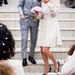結婚式のお呼ばれコーデをドレスからトータルコーディネイトで特別なあなたを演出!