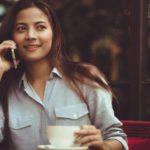 30代女性のための休日の優雅な時間の過ごし方〜1人編〜 アイキャッチ画像