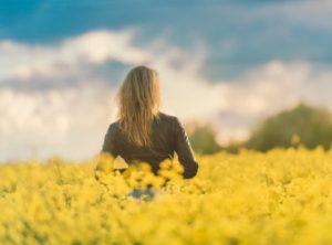 2019春の着回し術◎おしゃれな女性の春コーデを学ぼう アイキャッチ画像