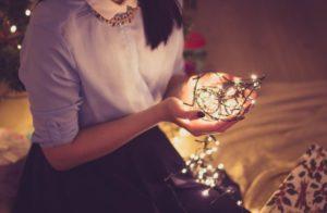 30代女性に人気のジュエリーブランド8選♡プレゼントにもおすすめ アイキャッチ画像