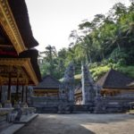 女子旅おすすめ◎バリ島、神秘の森ウブドの癒しのホテル