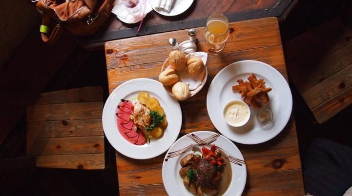 リッチなディナーやランチを楽しむなら◎箱根のおすすめレストラン♪ アイキャッチ画像