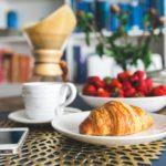 簡単に作れる朝ごはんの単品レシピ集◎美容のためにもキチンと食べよう