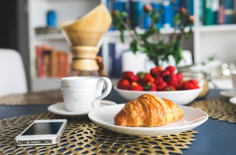 簡単に作れる朝ごはんの単品レシピ集◎美容のためにもキチンと食べよう アイキャッチ画像