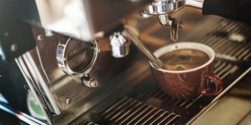 マキシムコーヒーはどの種類が美味しいの??徹底調査&比較◎