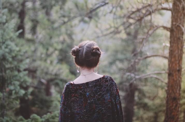 2017年春の人気髪色を徹底調査♡おしゃれ女子の髪型から旬のヘアカラーを学ぼう