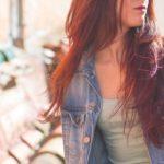 2019春ヘアカラーはトレンド+デザインカラーで♡みんなと差をつけておしゃれな髪色に アイキャッチ画像
