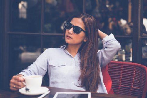 スタバVSドトール!!手軽に飲めるインスタントコーヒーを徹底比較!