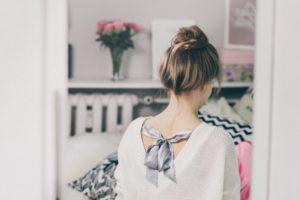 2017年春の「レイヤード」スタイルはこれで決まり◎旬のこなれファッションを手に入れよう アイキャッチ画像