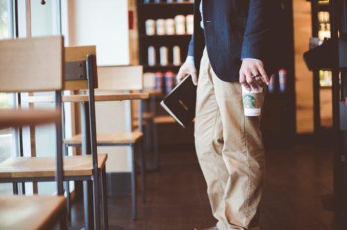 スタバで本格的にコーヒーを入れてみたい人への入門編◎コーヒー豆の選び方から器具の使い方まで