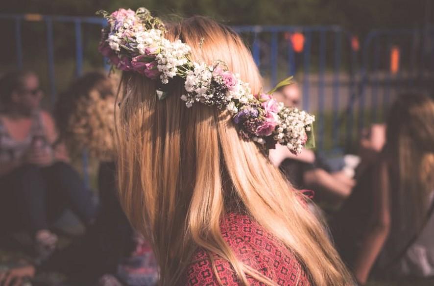 この春人気のスカート10選♡2017ssは女性らしさに磨きをかけて