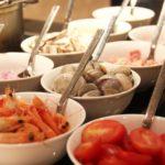変わった食べ放題のお店6選!東京で食べられるビュッフェやランチを楽しもう アイキャッチ画像