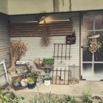 【熊本カフェ】味も値段も雰囲気も大満足!熊本市内の人気カフェ10選◎