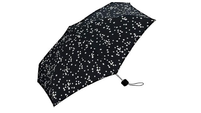KiU 折りたたみ傘