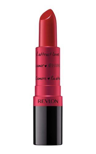 lip_01_revlon_super_lustrous_lipstick_999_420-420x672