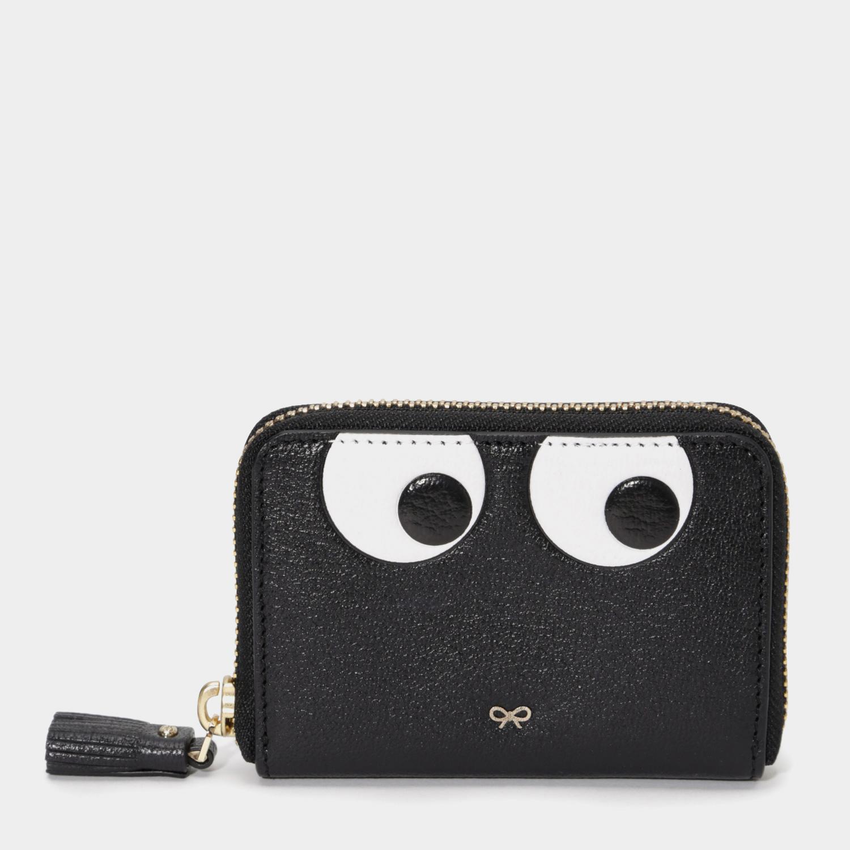 small-zip-round-wallet-eyes-in-black-capra-1