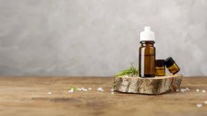 30代女性必見!おすすめ基礎化粧品や正しいスキンケア方法をご紹介! アイキャッチ画像