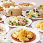 横浜で中華料理を心ゆくまで堪能したい!中華街のランチビュッフェのお店4選
