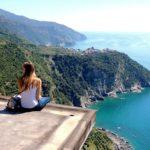 旅行カバンの中身が知りたい!女子旅での便利な必需品10選 アイキャッチ画像