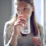 ダイエットにおすすめの飲み物って何?NGな飲み物も一挙ご紹介