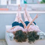 お泊り女子会におすすめ東京のホテル♡リッチで楽しい時間を過ごそう!