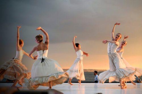 大人女子におすすめの習い事♡ダンスで美しいボディラインを手に入れよう