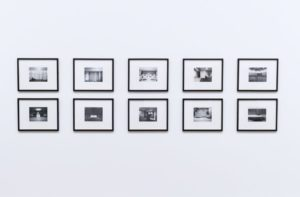初心者のための「100均DIY」のススメ◎100円アイテムがお洒落なインテリアに大変身! アイキャッチ画像
