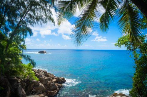 ハワイへ行くなら癒しのパワースポットでリラックスしよう◎