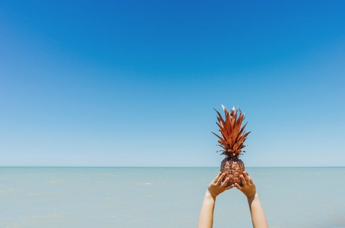 今年は「夏バテしない夏」にしよう!生活の注意点・夏バテに効果的な食材とは