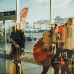 【旅行準備編】旅行に行くならどんなカバンが良いの?国内・海外旅行でおすすめのカバンを紹介
