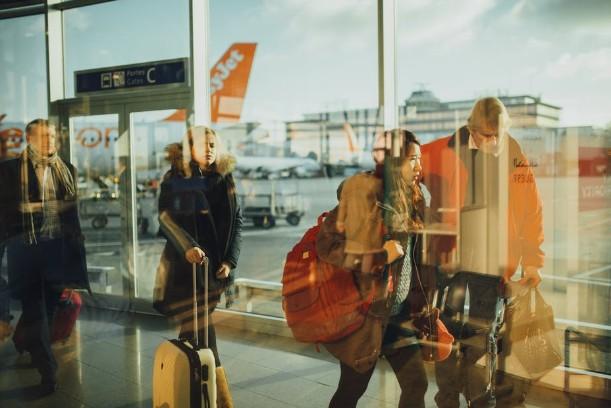 旅行かばんおすすめ10選!国内・海外旅行でのバックの選び方も紹介◎ アイキャッチ画像