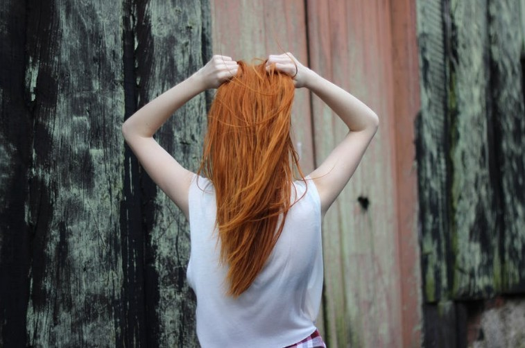 2019年おすすめの市販の髪染め♡発色が良くて長持ちのいいものだけを厳選して紹介! アイキャッチ画像