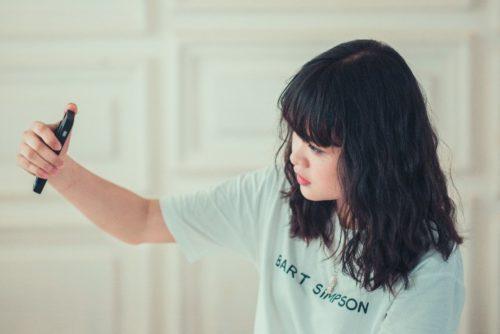 【2017年度版】おすすめのヘアケア用品♡サラサラでツヤのある髪を目指そう!