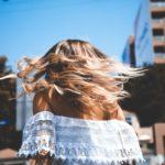 2019年夏のヘアカラーは何色にする?芸能人やモデルの髪色をチェック♡ アイキャッチ画像