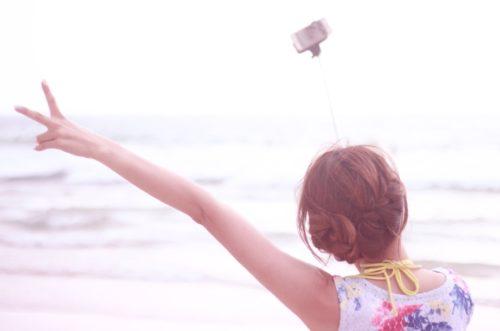 【ミディアム編】2017夏はヘアアレンジで女子力UP♡超簡単ヘアアレンジ方法