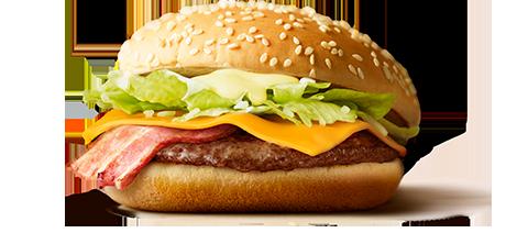 baconlettuceburger_l