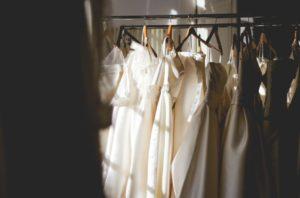 2019夏トレンドコーデを先取り♡ホワイト&ブラックをうまく取り入れてファッションを楽しもう! アイキャッチ画像