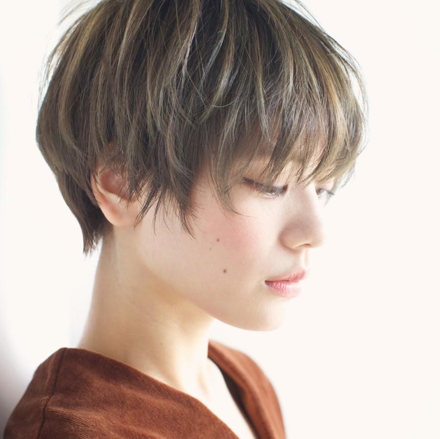 2018春夏のトレンドヘアカラーまとめ♡この夏染めたい流行髪色・髪型をチェック【2018ss版】 新作コスメと