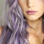 紫シャンプーおすすめ10選♡【最新】ハイトーンの救世主 アイキャッチ画像