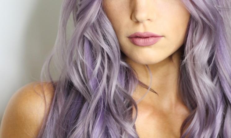 【ムラシャン】髪の黄みを抑えるムラサキシャンプーを紹介◎アッシュ系ヘアカラー後のマストアイテム