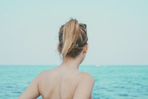 海外のヘアケアブランドがおしゃれで使える♡ 海外製なら夏の日差し対策にも最適♪ アイキャッチ画像