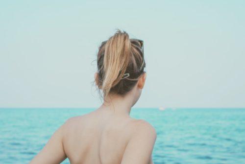海外のオシャレで使えるヘアケアブランドを紹介!夏前にしっかりとヘアケアアイテムを見直して。