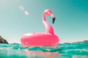 夏におすすめデパコススキンケア用品を厳選◎しっかりと紫外線対策&保湿をしよう! アイキャッチ画像