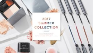 人気デパコス【エトヴォス】の夏コスメ♡UVケアができる2017年限定モデルも アイキャッチ画像