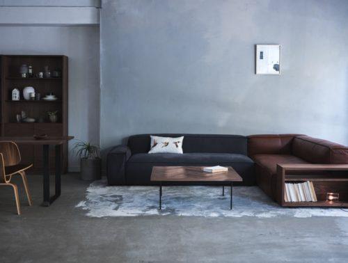 おしゃれインテリアショップ「リグナ」から新作オリジナル家具&オリジナルキッチンが登場!