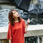 【2017ss】GUで春夏トレンドコーデを楽しもう◎ファッションコーデスナップ10選!