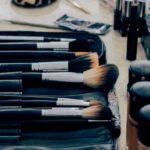 エトヴォスは皮膚科採用の国産ミネラルファンデーション。ストレスフリーで艶美肌を手に入れよう☆