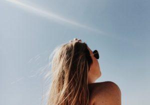 【2021年】夏の流行ヘアスタイルを徹底チェック!エアリーなスタイルで涼し気に夏を過ごそう アイキャッチ画像