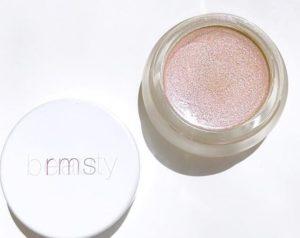 【rms beauty】ハイライター「ルミナイザー」で透明感のある陶器肌に♡ アイキャッチ画像