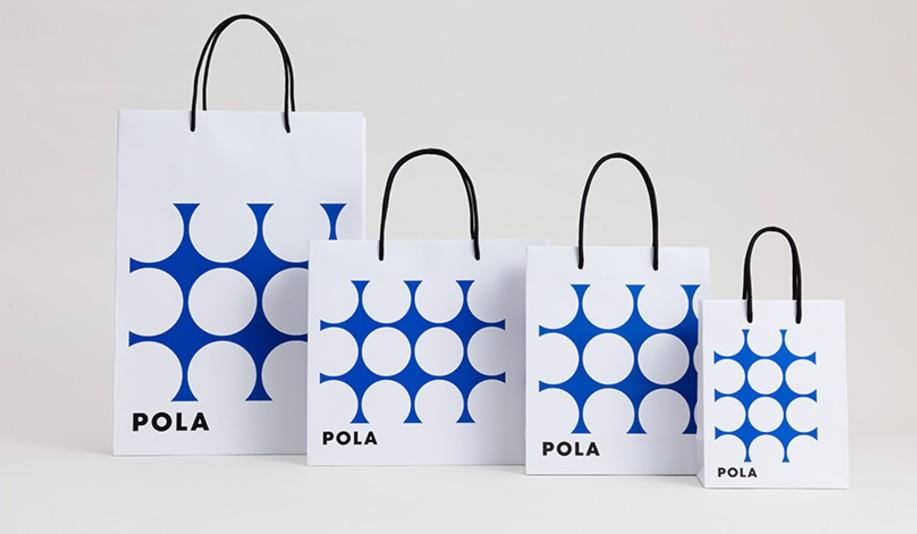 POLAおすすめ化粧品6選!効果的なポーラのスキンケアや美容液をピックアップ アイキャッチ画像